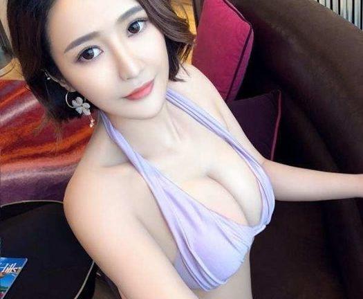 商务模特现下载-【上海高端商务模特】