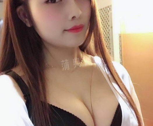 北京羽禾职业模特会所