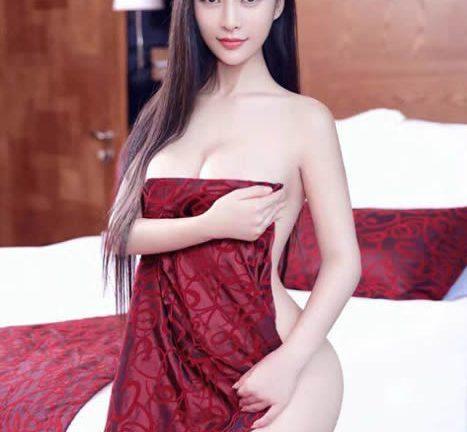 广州狼夜蒲桑拿论坛