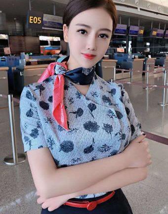 广州桑拿网论坛